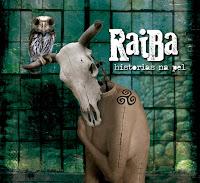 http://musicaengalego.blogspot.com.es/2011/06/raiba.html