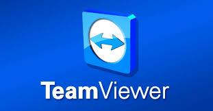 TeamViewer Pro
