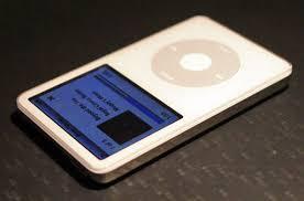 Avantages et inconvénients de la vidéo iPod