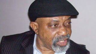 72 Hours Too Short To Submit Financial report, ULC Tells Ngige