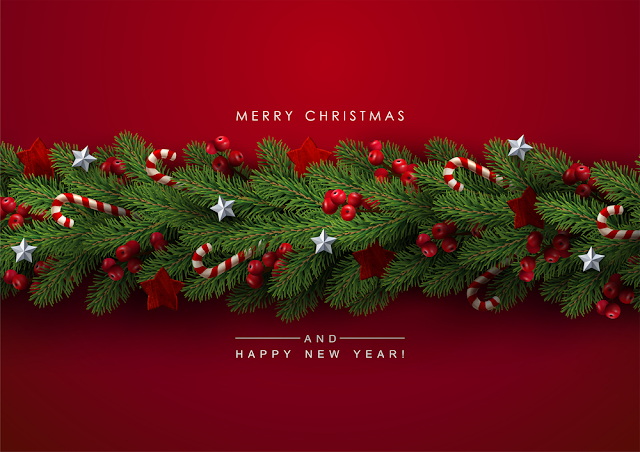 Top 60 Funny Merry Christmas Card Quotes