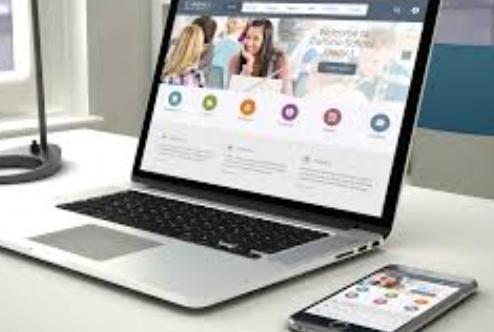 Cara Membuat Website untuk Personal Branding