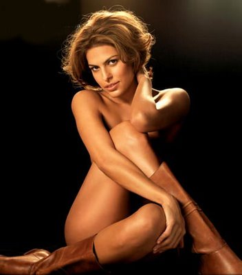 image gallary 7 eva mendes no clothes pictures eva mendes. Black Bedroom Furniture Sets. Home Design Ideas