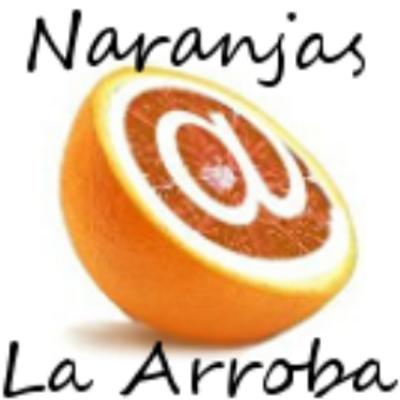 https://www.naranjaslaarroba.com/
