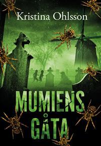 Mumier dejtingsajt