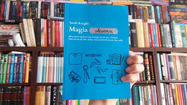 (612) Magia olewania