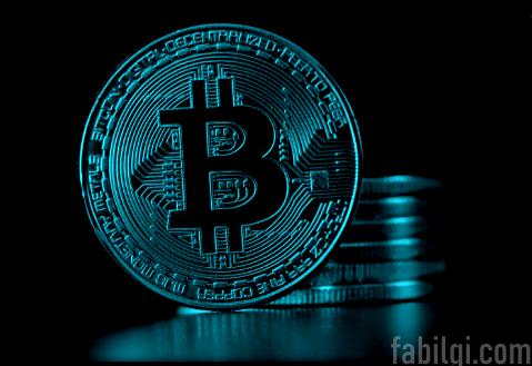 Bedava Bitcoin (BTC) Madenciliği Yaptıran Site Bitflicker 2020