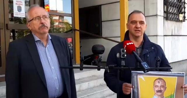 Kiírták az időközi választást a Gyurcsány-párt erzsébetvárosi lopási ügyébe belebukott képviselő lemondása miatt