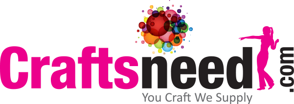 CRAFTSNEED