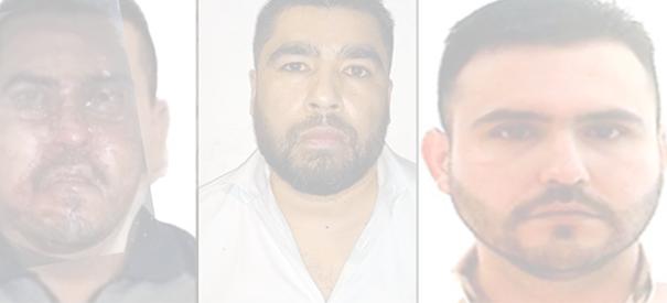 """""""PRIMERO lo TUMBO y LUEGO lo ATERRIZO"""": EL """"MAISTRIN TRAICIONADO y EJECUTADO por ORDEN de ALFREDO CARDENAS"""