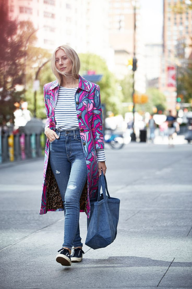 Outfit Ideas To Note Now For Fall Fashion
