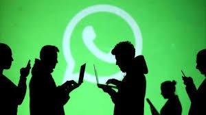 WhatsApp finaliza el soporte para teléfonos inteligentes con iOS y Android más antiguos