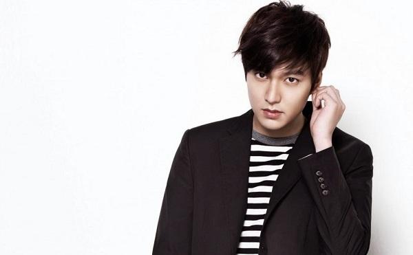Live Style: Trend Model Rambut Pria ala K-Pop Korea ...