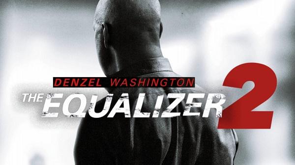 film terbaru 2018 the equalizer 2