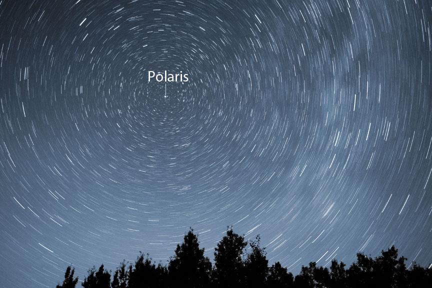 [Image: polaris.jpg]