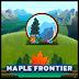 Farmville Maple Frontier Farm Starter Packs