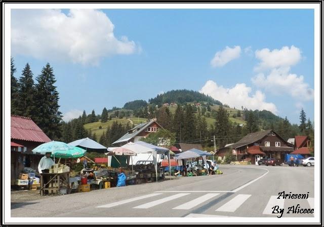 arieseni-centru-statiune-munte