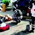 #ÚLTIMAHORA Reportan balacera en calles de Veracruz Puerto