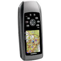 Jual Gps Garmin MAP78s info Harga Rp 0812-8222-998