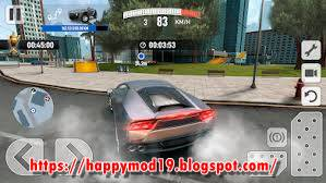 Hey Wassup Guys inwards this post service nosotros are going to percentage alongside y'all an awesome  Real Driving Sim 3.1 Apk + Mod (Unlimited Money)