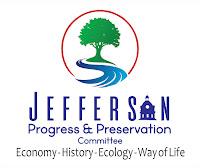 JPPC Logo