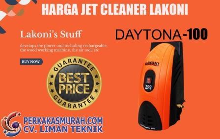 harga-jet-cleaner-lakoni-daytona-100-murah-dealer-jakarta-perkakas-toko-online