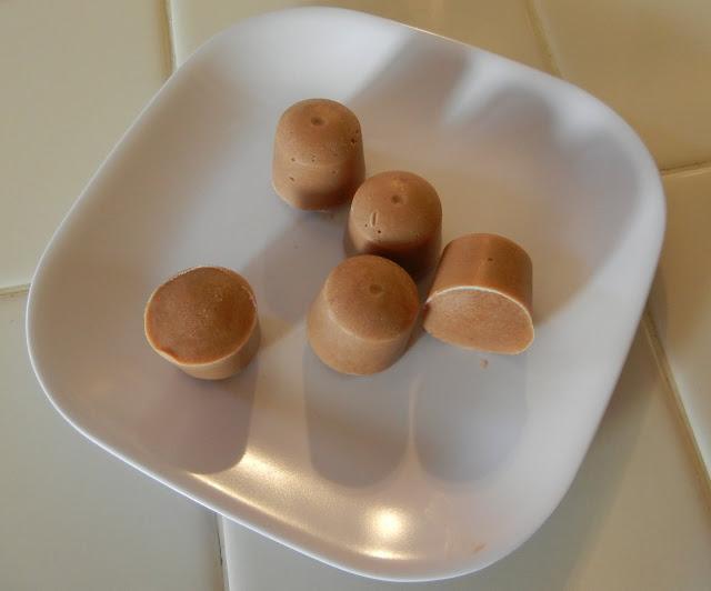 WLS WLSFood Health Recipes Cooking Blog Eggface
