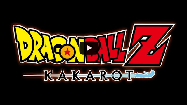 All you need to know about Dragon Ball Z: Kakarot