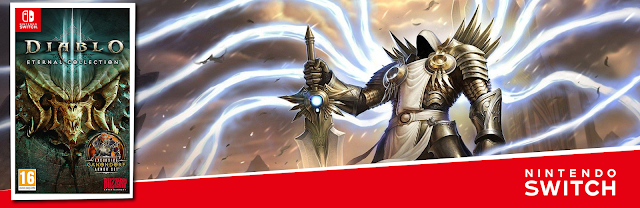 https://pl.webuy.com/product-detail?id=5030917259074&categoryName=switch-gry&superCatName=gry-i-konsole&title=diablo-iii-eternal-collection-(no-dlc)&utm_source=site&utm_medium=blog&utm_campaign=switch_gbg&utm_term=pl_t10_switch_sg&utm_content=Diablo%20III%3A%20Eternal%20Collection