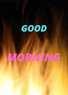 GOOD MORNING FOR BEST FRIENDS