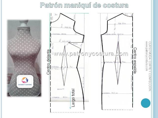 www.patronycostura.com/diy-maniquí-de-costura-pequeño.Tema-186.html