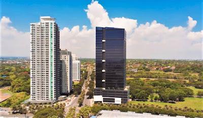Filinvest Green Properties