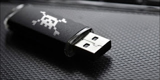 USB hack tool online