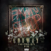 "Audio:  Conway ""Pawn Shop"""