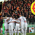 Eskişehirspor vs İstanbulspor Canlı maç izle | şifresiz yayın izle