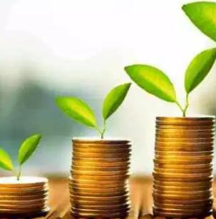 Apa Sih Untungnya Melakukan Investasi?