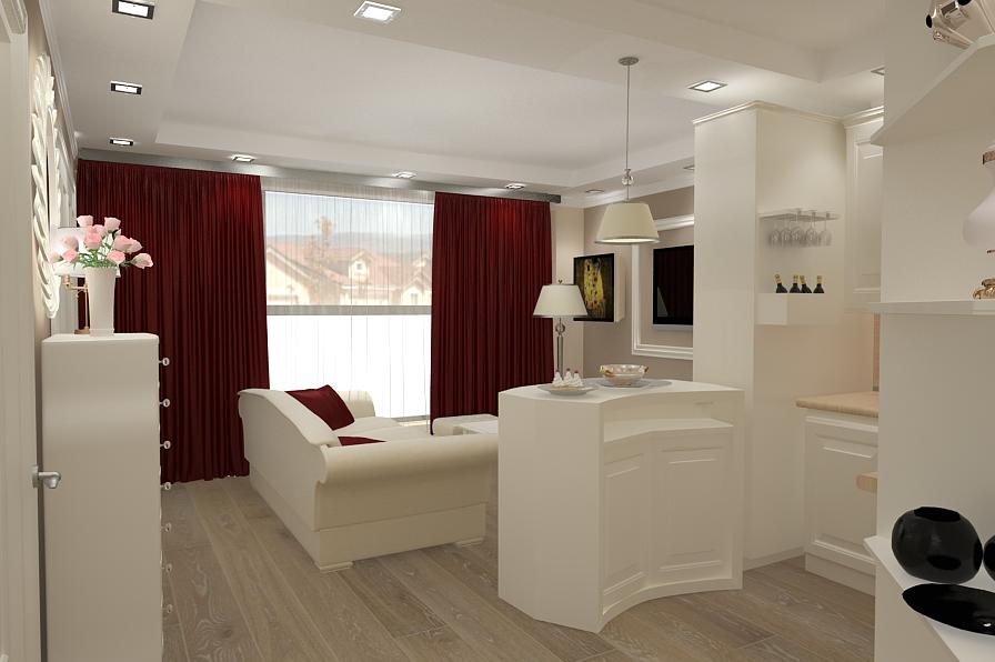 Designer-interioare-Firma-design-interior-constanta