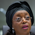 Court Orders 3 Banks to Hand Over $153.3m Diezani's Fund to FG