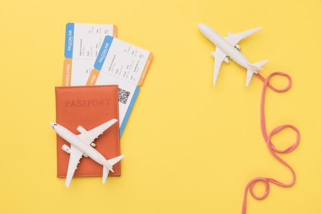Ingin-Dapet-tiket-Pesawat-Murah-untuk-Liburan-Yuk-Intip-6-Tips-Ini