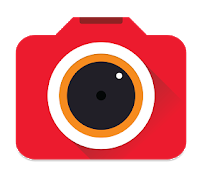Bacon Camera-Best Camera Apps Android  2021