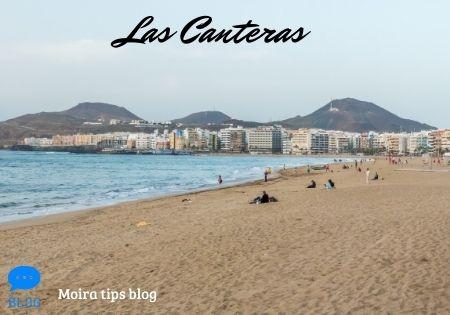 is las palmas worth a visit