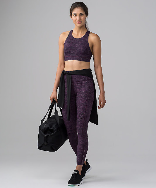 lululemon salt-mystic-fast-and-free-tight