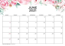 June-Calendar-2021-Wallpaper-HD