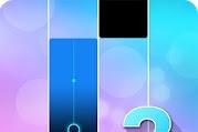 Magic Tiles 3 MOD APK Unlimited Money v6.81.006 Hack for Android 2019