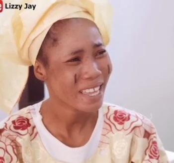 lizzy%2B2 - My father needs to fulfill my boyfriend, says Omo Ibadan