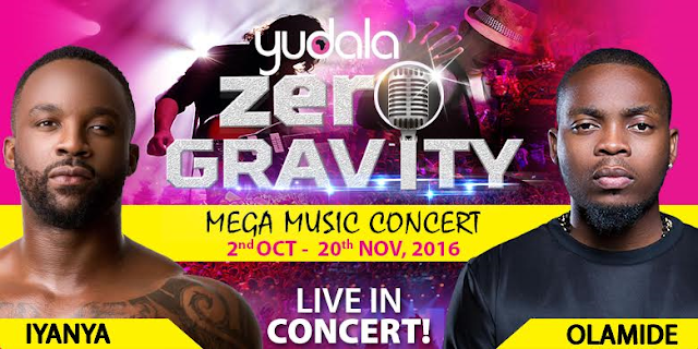 Olamide-&-IIyanya-have-been-confirmed-to-headline-act-for-a-mega-music-concert-tagged-Yudala-ZeroGravity
