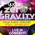Olamide, Iyanya to headline Yudala Zero Gravity