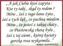 Hymn Smutno Mi Boże Juliusz Słowacki Analiza I