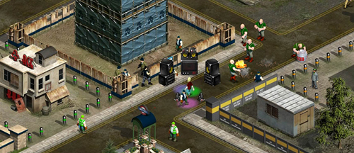 constructor-2017-game-pc-ps4-xbox-one