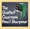 http://www.classroomfriendlysupplies.com/